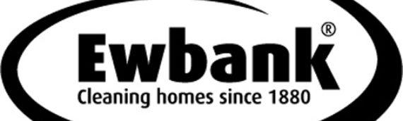 New Product Range: EWBANK