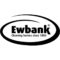 New Product Range: EWBANK